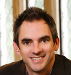 Dr. Paul J. Achter