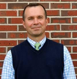 Dr. Davis W. Houck