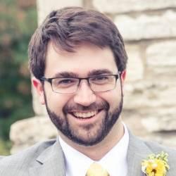 Dr. Michael J. Steudeman
