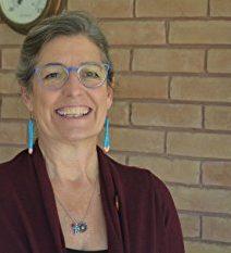 Dr. Patricia Roberts-Miller